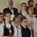 Výběr slavných scén z oper A. Dvořáka a B. Smetany 21.5 2017