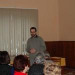 002 přednáška
