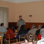 002ch přednáška