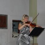 014ť Varhanní koncert Šestáková