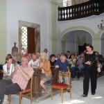 014ch Varhanní koncert Šestáková