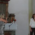014g Varhanní koncert Šestáková