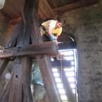015c brigáda zvoníků