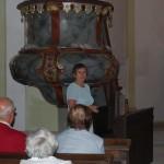 022e přednáška Mareš