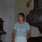 022f přednáška Mareš