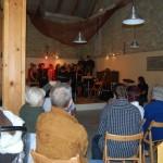 023a koncert Ročovskéhosboru