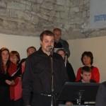 023c koncert Ročovského sobru