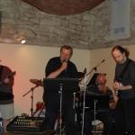 023ch Koncert Ročovského sboru