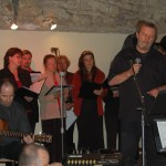 023d koncert Ročovského sobru