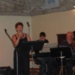 023f koncert Ročovského sboru