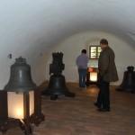 026ž výlet zvoníků