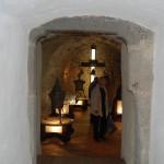 026bb výlet zvoníků