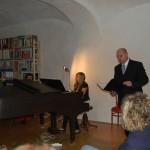 026c koncert Sochrová,Tausinger
