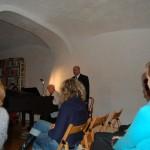026ch koncert Sochrová,Tausinger