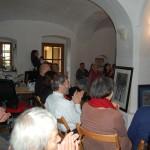 026f koncert Sochrová,Tausinger