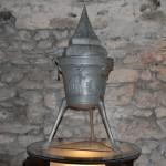 026ff výlet zvoníků