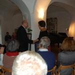 026g koncert Sochrová,Tausinger
