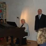 026h koncert Sochrová,Tausinger