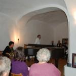 026i koncert Sochrová,Tausinger