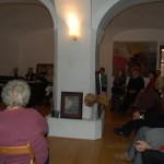 026k koncert Sochrová,Tausinger