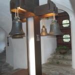 026t výlet zvoníků