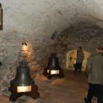 026u výlet zvoníků