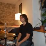 027j Jazzový koncert