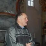 028 Ročovský sbor