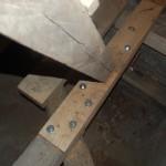 031d oprava krovu