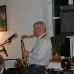 031r Jazz. koncert