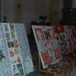 036 Výstava