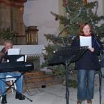 043ch Vánoční zpíváné