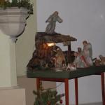 043e Vánoční zpívání