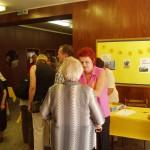 Setkání rodáků 2007